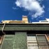 築地界隈の建築巡り・7 東京都中央区築地4丁目(築地場外市場)