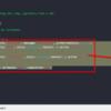 Xcodeのコードスニペットの活用