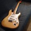ストラトキャスターというギター