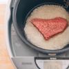 炊飯器でステーキは焼けない