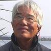 藤原宏志(宮崎大学元学長・市民連合みやざき共同代表)さんから推薦のメッセージ