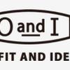 【OandI】還元率の高いポイントサイトを比較してみた!
