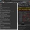 firebase-timestamp-cannot-render