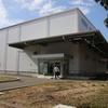 【JAXA相模原キャンパス】宇宙科学探査交流棟を紹介します