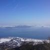 好日山荘登山学校「2017年1月28日 比良 堂満ルンゼ」にご参加いただいた皆様へ、お知らせです。