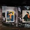 三菱一号館美術館 ロートレック展 8日までです。