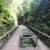 猿島・東京から一番近い無人島