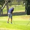 【ゴルフ】初心者はアプローチでスコアアップ