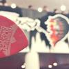 『メタルマクベス Disc2』 IHIステージアラウンド東京、初日