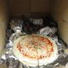 【予算1万円】たった10分で完成!庭にピザ窯(かまど)を作ってみました。