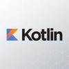 Kotlinのsuspend関数のバイトコードを読んでみた
