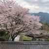 九州山地の奥深くに点在する天空の集落
