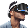 知らなきゃ危険!?VR・AR・MR・SRの違いを説明できる!?