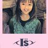 """I(アイ)""が織りなす恋愛模様『I""s アイズ』【3分でわかる!ジャンプ漫画レビュー】"