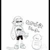 【スプラトゥーン2】わかばシューター大好き!!