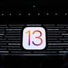 iOS13のSiriではSportifyなどサードパーティ製の音楽サービスと連携予定