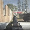 【CoDMW】M4A1がチート級に無反動になる!命中率ガン振りおすすめアタッチメント