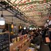 Korea 3 Days 2019 - 広蔵市場で買い食いしたかった…!