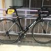 『Ride 20 #Chiba,#Minamiboso』