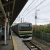 【静岡県鉄ちゃんの旅】<その1:天竜浜名湖鉄道>