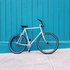 コロナで自転車注目されてもいいと思うんだけど