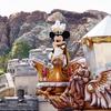 【DIS】ディズニー・プラス五か月で加入者5000万人突破。年内に日本でも
