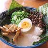 【食べログ3.5以上】福岡市早良区野芥三丁目でデリバリー可能な飲食店1選