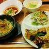 今日のごはん:5月21日のみはるごはんレシピ(上海常のランチ、ツアーズの神戸スゥィーツ)