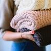 冬服の毛玉の取り方を考える。人生で初めて毛玉取り器を買ってみた感想