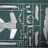 F/A-18E (その2)