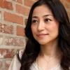 OLからハリウッド女優に転身した「中村佐恵美」とは!?