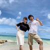 宮古島旅行プランとおすすめスポット紹介③〜2日目前半〜