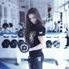 30代から始める筋力トレーニング