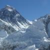 ネパ-ル サガルマ-タ8,848m単独登山禁止