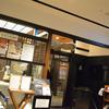 札幌でブッフェを食べるならここだ!!「鶴雅ビュッフェダイニング札幌」に突撃してきました!