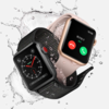 Apple WATCH SERIES 3 欲しい、ケド。。。