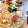 【弘大】パンケーキが絶品の大人気カフェ@バターミルク/버터밀크