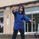 mananishinoのブログ