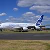 超大型機エアバスA380は何故失敗したのか【生産中止の真相を読み解く】