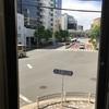 マラソンコース@東京オリンピック