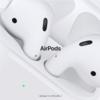 【速報】AirPodsのワイヤレス充電ケースが販売開始!