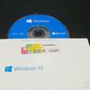 壁掛け自作PCを組む! #02「OS編」Windows10 DSP版ってなんなの?