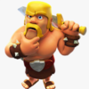 Clash of Clans: The hacking tool for gems using cocgeek gems