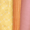 50代こそ「似合う色の服」を着るべき理由。 似合う色は七難かくす。