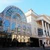 歌劇場★ロンドンロイヤルオペラハウス(Royal Opera House)
