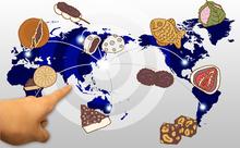 あんこで英語学習!和菓子のトレンドをバイリンガルで楽しむポッドキャスト誕生!