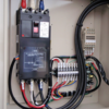 マンション管理組合は要注意!「電気料金削減コンサル業者」の商法