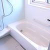 浴室は毎日掃除するべき?私的風呂掃除方法