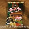 麦茶の味?実は有名!インドネシアの Kapal Api「ランプンコーヒー」