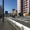 弾丸ヒッチハイク1日目PART1【神奈川-大阪】| 開始30秒で乗っけてもらえた!